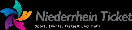 Niederrheinticket – Deine Welt der Events am Niederrhein